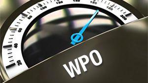Aplicando WPO para la mejora del rendimiento de un sitio web