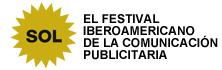 Logo de El Sol Festival