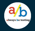 Imagen de a/b testing