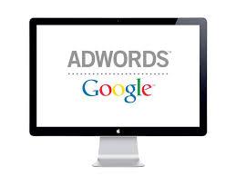 Cuándo usar google adwords